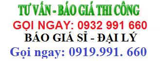 goingay Cửa cuốn đài loan giá rẻ HCM 350.000đ/m2 (Cửa lò xo kéo tay)