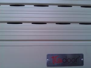 Cửa cuốn Đức Mitadoor X210R (NEW) 11