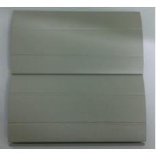 Cửa cuốn công nghệ đức không khe thoáng TiTaDoor PM701