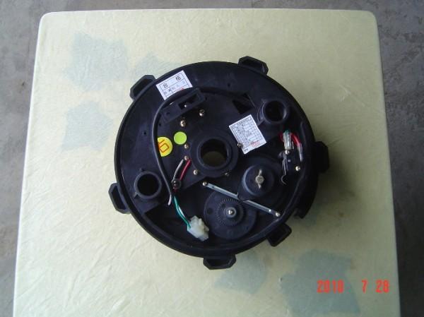 1284618478.nv  Motor cửa cuốn AC Dùng cho cửa công nghệ Úc