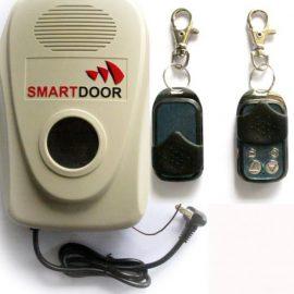Hộp điều khiển cửa cuốn SmartDoor