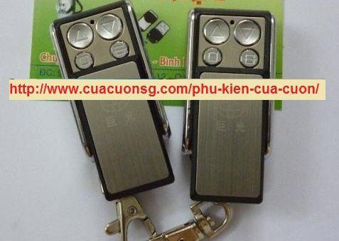 http://achaudoor.com/wp-content/uploads/2012/12/remote-cua-cuon-JG208.jpg