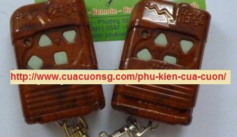 http://achaudoor.com/wp-content/uploads/2012/12/remote-cua-cuon-YH.jpg