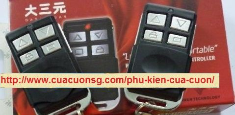 http://achaudoor.com/wp-content/uploads/2012/12/remote-cua-cuon-dasanyuan.jpg