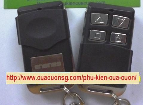 http://achaudoor.com/wp-content/uploads/2012/12/remote-cua-cuon-engines.jpg