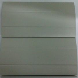 Cửa cuốn đức Titadoor PM701