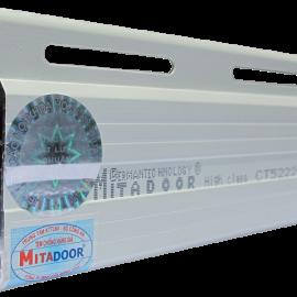 Cửa cuốn Đức MitaDoor CT5222