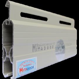 Cửa cuốn Đức MitaDoor CT5224