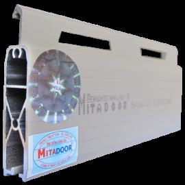 Cửa cuốn Đức MitaDoor CT5226