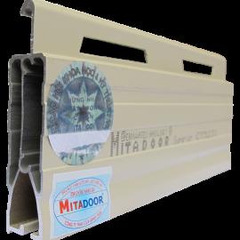 Cửa cuốn Đức MitaDoor CT5231
