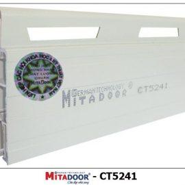 Cửa cuốn Đức MitaDoor CT5241