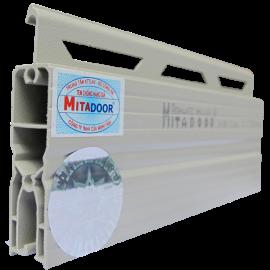 Cửa cuốn Đức MitaDoor CT5266