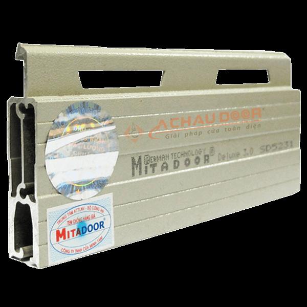 Cửa cuốn Đức Mitadoor SD5231