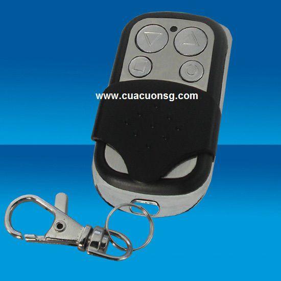 remote-cua-cuon