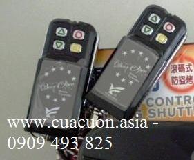 bo-remote-ys189