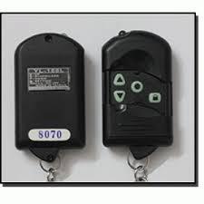 remote-ys-168-225x225