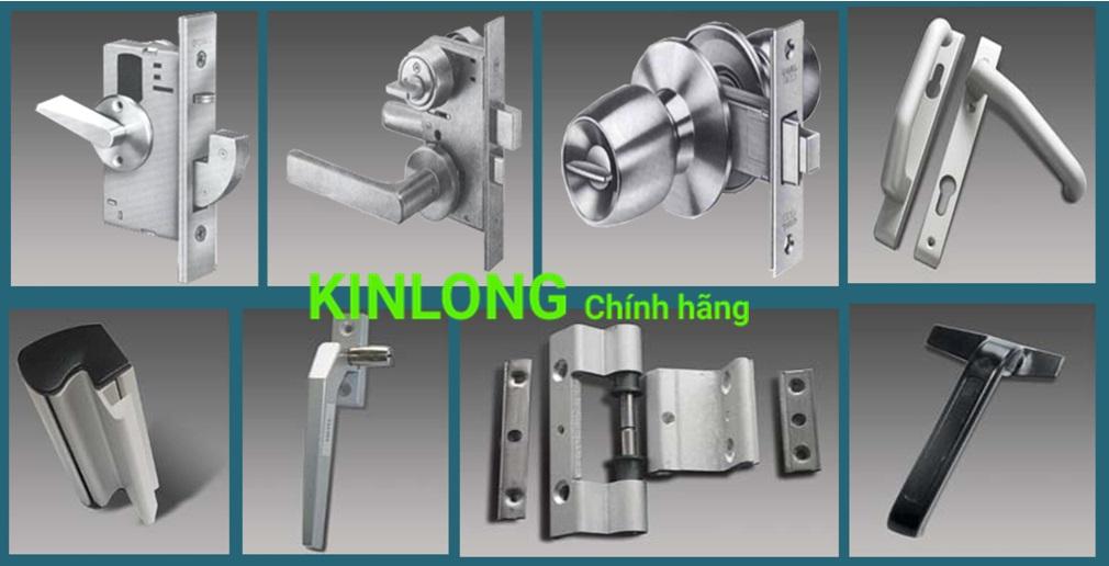Kết quả hình ảnh cho phụ kiện kin long cuacuonsg.com