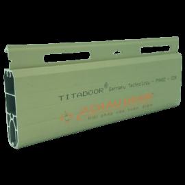 Cửa cuốn Đức Titadoor PM482* NEW