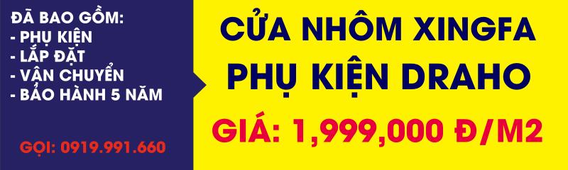 https://achaudoor.com/wp-content/uploads/2020/05/cua-nhom-xingfa-khuyen-mai.png