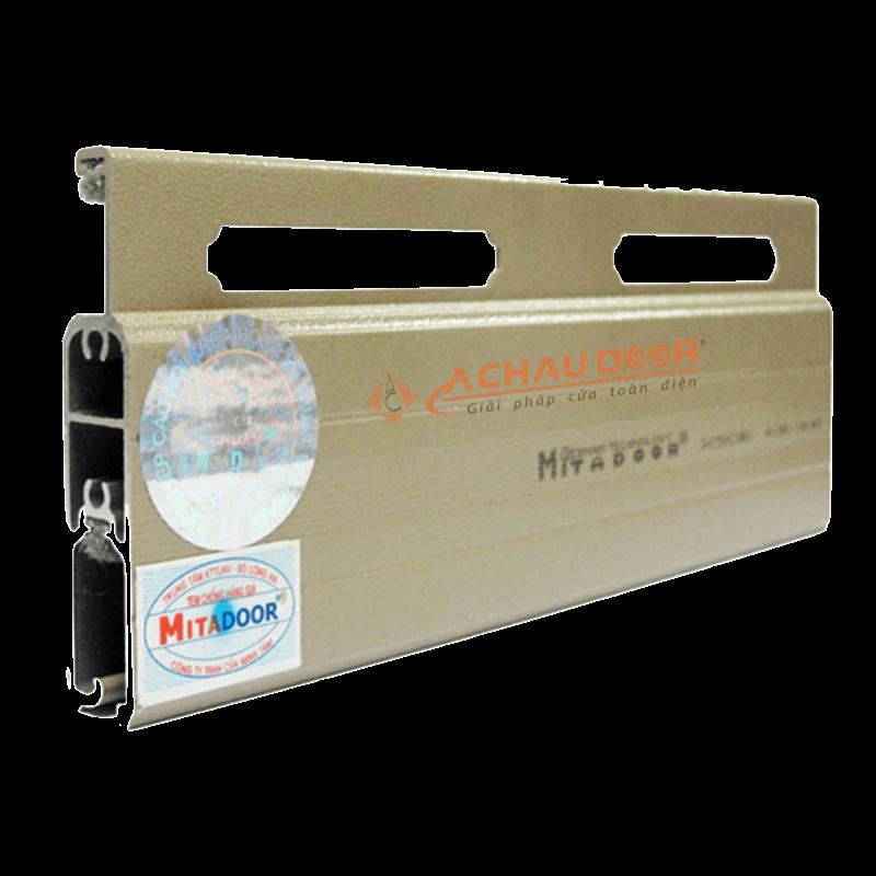 Cửa cuốn Đức Mitadoor X50R
