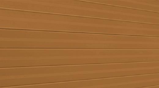 Cửa Cuốn Austdoor Nan Nhôm Aluroll - A48i
