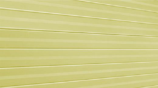 Cửa cuốn Austdoor nan nhôm Combi - C70
