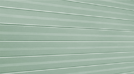 Cửa cuốn Austdoor nan nhôm Mega - M71